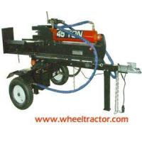 Buy cheap Tractor Catalogue LS45 Log Splitter from wholesalers