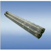 Buy cheap WY3500 Explosion-proof fluorescent Light from wholesalers