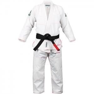Buy cheap BJJ Gi Product Code: SFC-2WGI Availability: In Stock from wholesalers