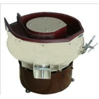 Buy cheap High Performance Vibratory Finishing Machine from wholesalers