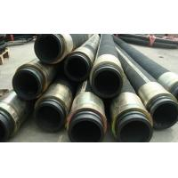 Buy cheap Hydraulic Hose Fabric Concrete Pump Hose from wholesalers