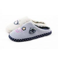 Slippers 010
