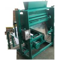Buy cheap Full auto snapper machine product