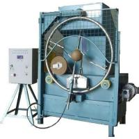 Buy cheap Shell wrapping machine product
