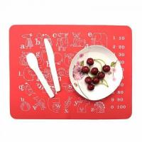 Buy cheap Baby Baby Drawing Placemat from wholesalers