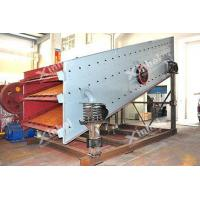 Cylinder Energy-Saving Overflow Ball Mill Cylinder Energy-Saving Overflow Ball Mill