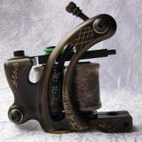 Buy cheap Tattoo Machines VT-BT009 from wholesalers