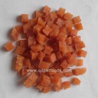Buy cheap CHIKEN DICE HCP-010 from wholesalers