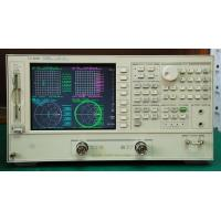 Buy cheap Network Analyzer 8753ES from wholesalers