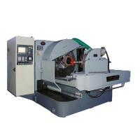 Buy cheap CNC Spiral Bevel Gear Grinder from wholesalers