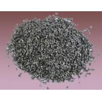 Buy cheap high impact toughness steel grit gl 25 from wholesalers