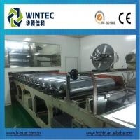 Buy cheap China Pharma Tablet Packaging Plant Calendering Line from wholesalers