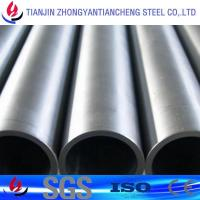 Buy cheap China S30815/253mA Welded Stainless Steel Pipe in ASTM Standard for Chemcial Industry product