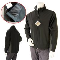 Buy cheap Golf Wind Shirt/Jacket 8432 from wholesalers