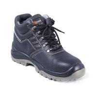 Safety Shoes AX-16038