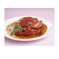 Buy cheap Singapore Chilli crab paste product