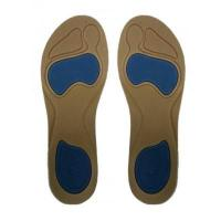 Buy cheap PU Insoles from wholesalers