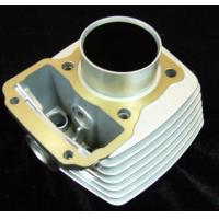 Buy cheap Barrel and cylinder AKT125 barrel and cylinder kit from wholesalers