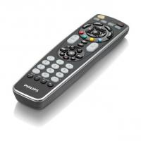 Buy cheap Universal 4 in 1 Learning Function Universal Remote Control from wholesalers