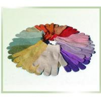 Buy cheap Bath Products TA333 Exfoliating Glove product