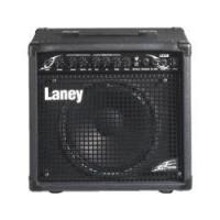 Buy cheap Laney, Guitar Amp, LX35R, 35W from wholesalers