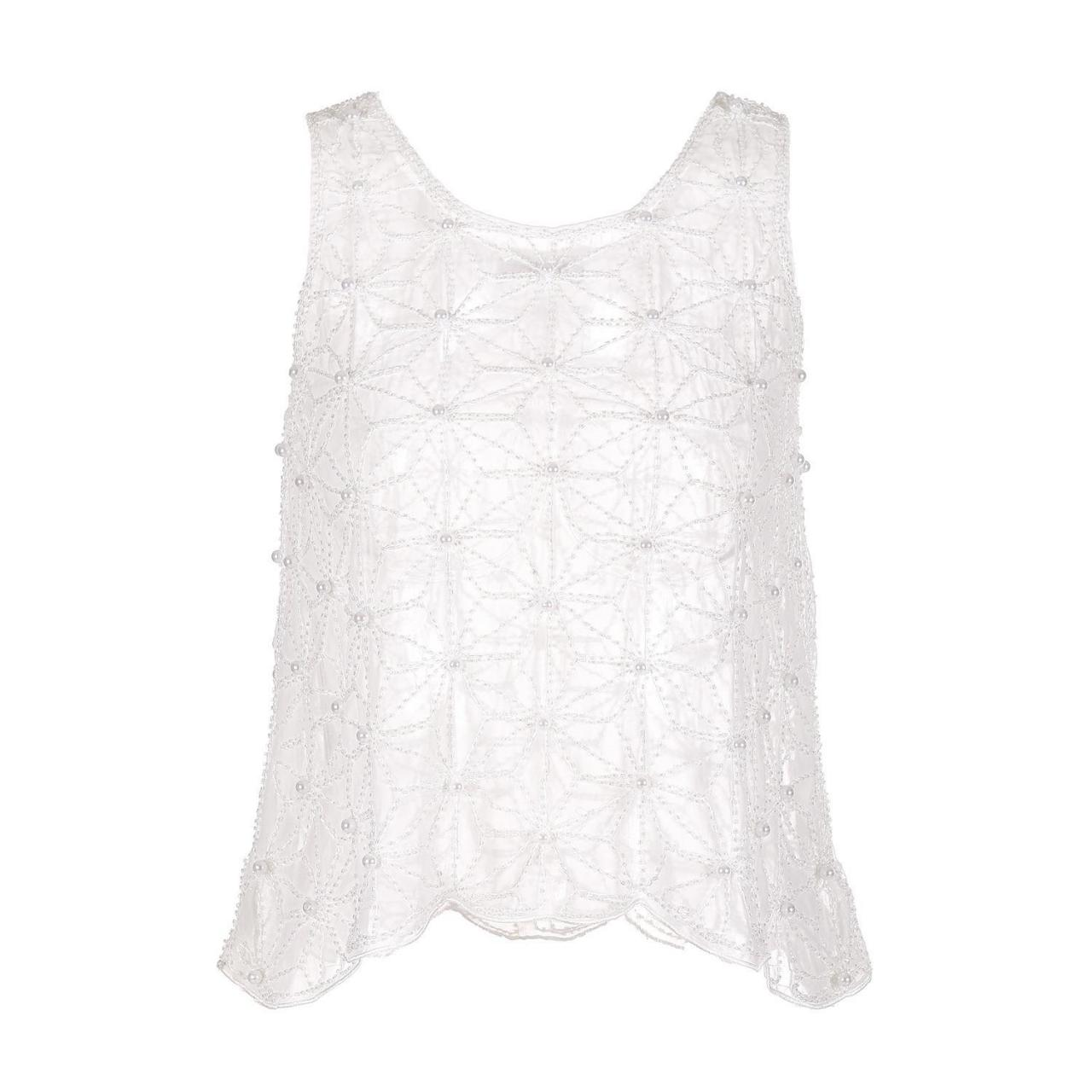China Star girls' tops 23 on sale