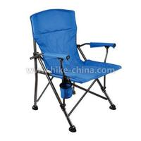 Buy cheap Camping Chairs HKC-1138-A from wholesalers