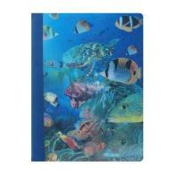 Buy cheap 9.75 x 7.5 COMP BOOK from wholesalers