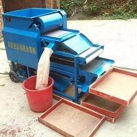Buy cheap Multifunctional Mealworm Separating Machine from wholesalers