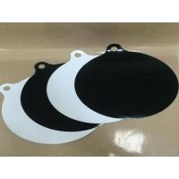 Buy cheap Baking material department Portable Induction cooker protector liner from wholesalers