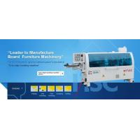 Buy cheap Panel saw MJ3200D1 from wholesalers