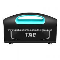 Buy cheap TNE 3kVA Solar Online AC/DC Adapter Home Appliances Medical from wholesalers