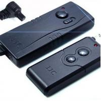 Buy cheap DIGITAL CAMERA ACCESSORIES NO.4073A from wholesalers