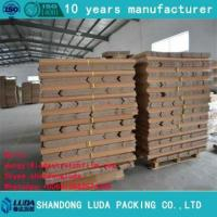 Buy cheap Factory Direct Sale Paper Rounder Corner From China Manufacture from wholesalers