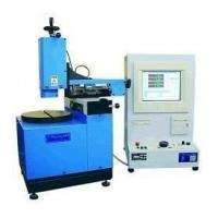 Buy cheap Spring Testing Machine HPC series Product Model: HPC-Ax_V from wholesalers