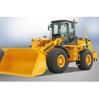 Buy cheap LIUGONG/CLG Wheel Loader from wholesalers