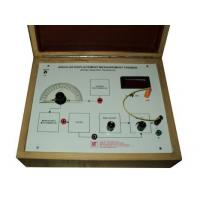 Buy cheap Metrology/Measurement Lab from wholesalers