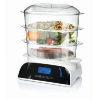 Buy cheap Food Steamer WH-4407T from wholesalers