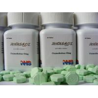 Buy cheap Anadrol Anadrol 50mg 6boxes made in China from wholesalers