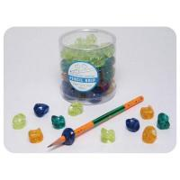 Buy cheap Erasers EG02 from wholesalers