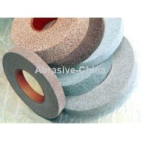 Buy cheap Non-woven wheel from wholesalers