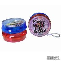 Buy cheap Fun & Games & Toys FY1002Classic Light Up Yoyo from wholesalers