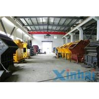 Buy cheap Kaolin Mining Process product
