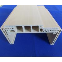 Buy cheap Door frame side line 80*60mm from wholesalers