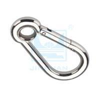 Buy cheap SHAFT LOCK PIN/TUBE CLIP/L from wholesalers