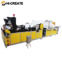 Buy cheap Toilet Paper Machine For Sale from wholesalers