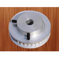 Buy cheap Top drive system spares Name:1 from wholesalers