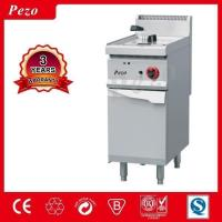 Buy cheap electric deep fryer from wholesalers