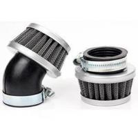 Buy cheap Air Filter 42 Mm Motorcycles Air Filter Cleaner Universal Atv Quad Dirt Pit Bikes from wholesalers