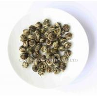 Buy cheap GREEN TEA GREEN DRAGON PEARL from wholesalers